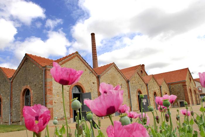 Journées du patrimoine 2020 - Visite libre du musée du Textile