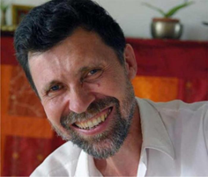 Jacques Vigne, Psychiatre et spécialiste de la méditation