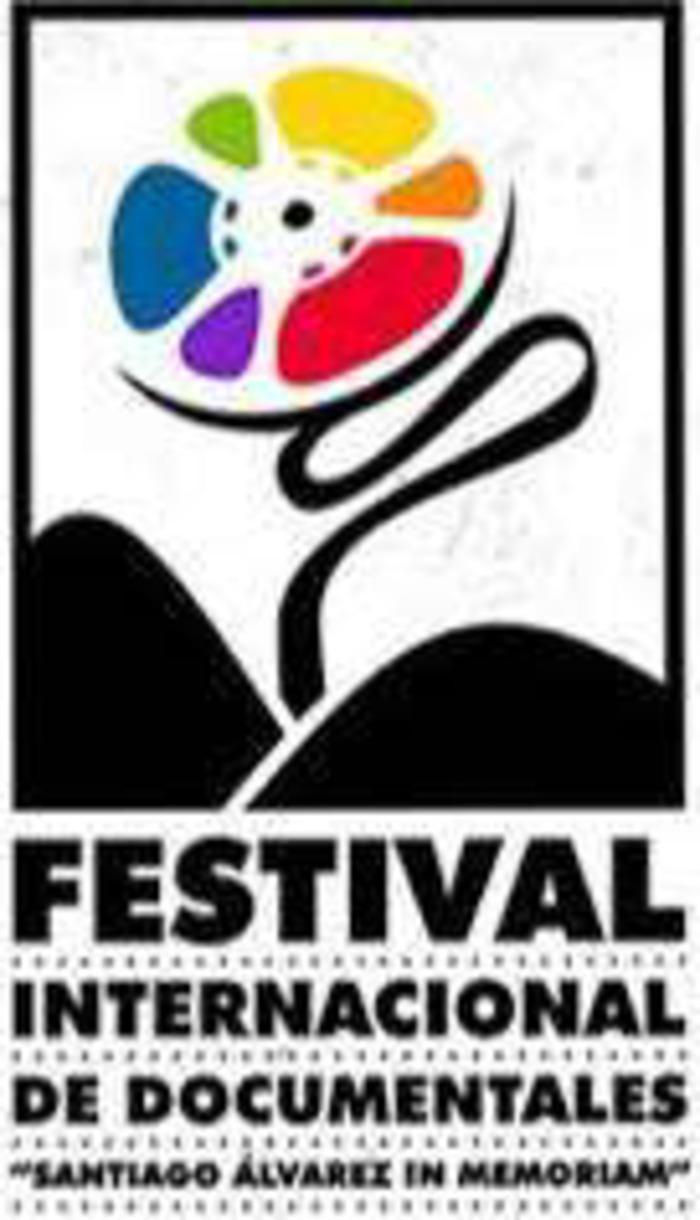 Participation du Quebec et du Canada comme invités d'honneur au Festival International de Documentaires