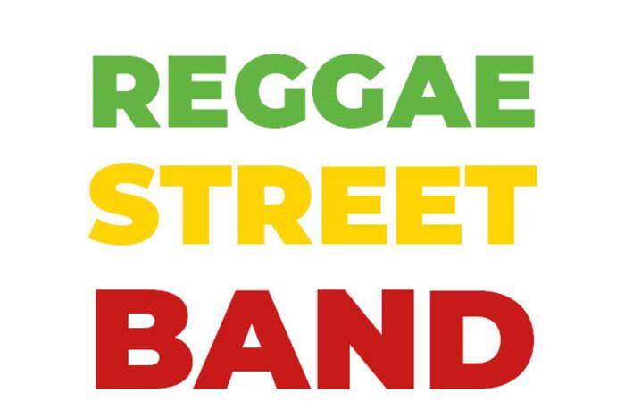 Revisitez les standards de la musique Jamaïcaine