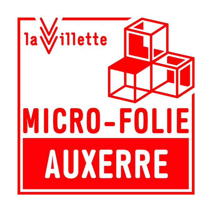 Journées du patrimoine 2019 - Visite découverte de la Micro-Folie d'Auxerre