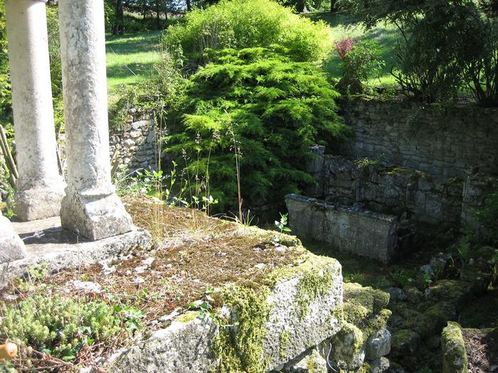 Journées du patrimoine 2019 - Abbaye Val d'Igny