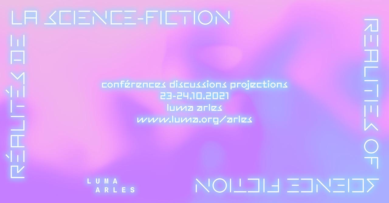 Conférences, discussions, projections