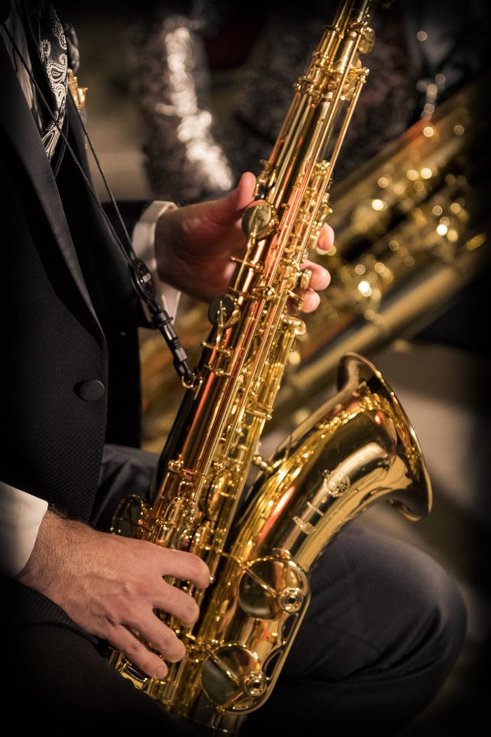 Fête de la musique 2019 - Jeunes Talents - Hôtel D'Albret