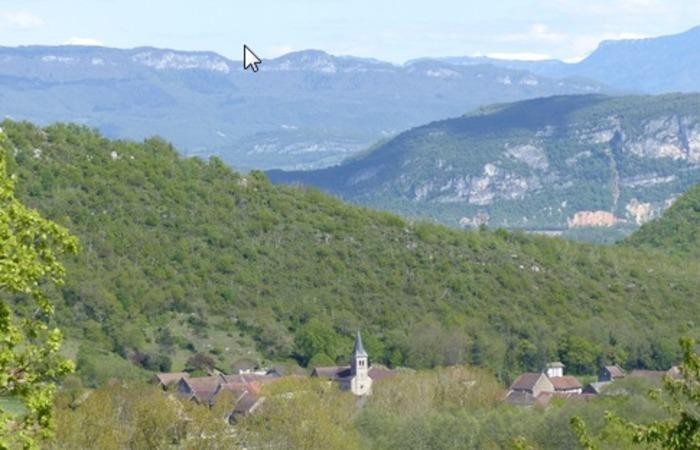 Journées du patrimoine 2019 - Les habitants d'Arboys exposent leur patrimoine
