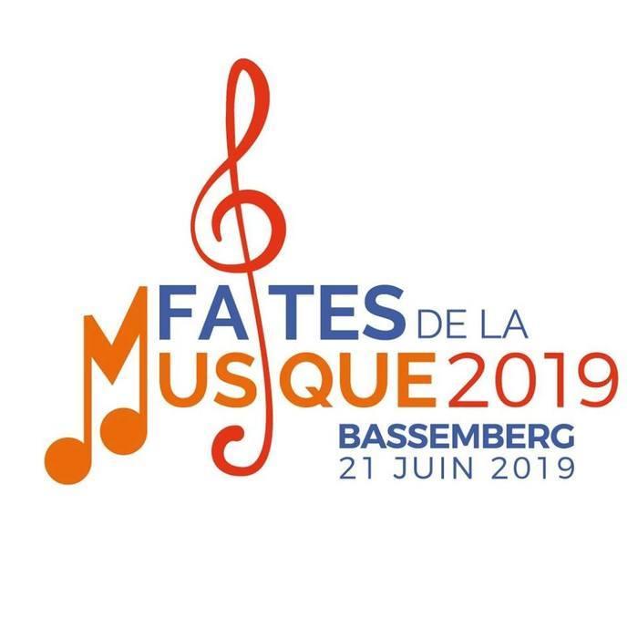 Fête de la musique 2019 - Grande Scène