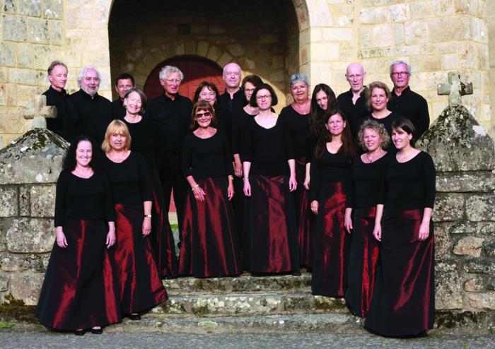 Journées du patrimoine 2020 - Concert à l'Eglise Saint-Martin / JEP 2020 - Ploeren