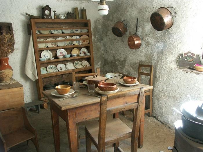 Journées du patrimoine 2020 - Visite de la Maison Faure-Vincent Dubois :