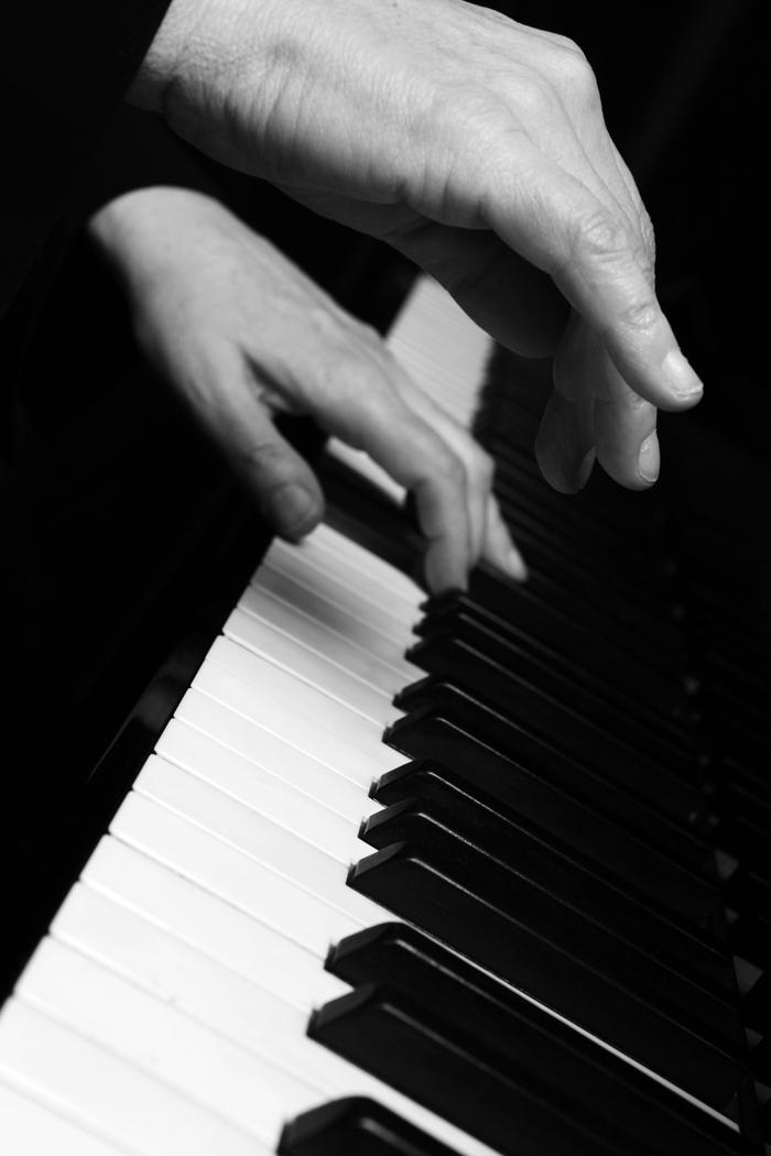 Journées du patrimoine 2019 - Concert : Duo violon et piano