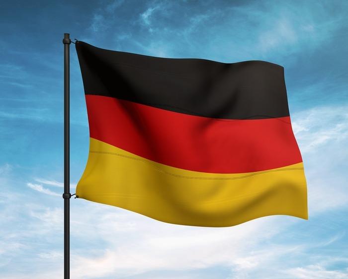 Atelier de langue allemande pour les adultes et adolescents dès 16 ans