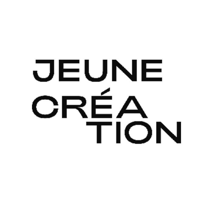 Journées du patrimoine 2019 - Exposition d'art contemporain Jeune Création