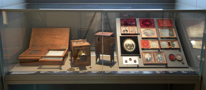 Journées du patrimoine 2020 - Visite guidées de l'exposition