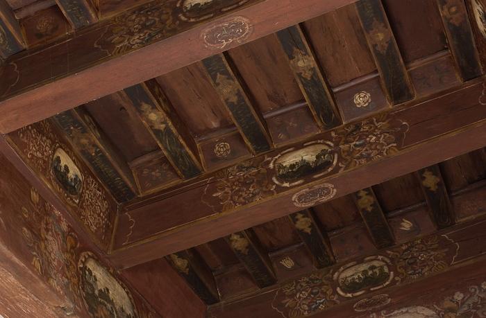 Journées du patrimoine 2019 - Visite guidée du château des Cardaillac