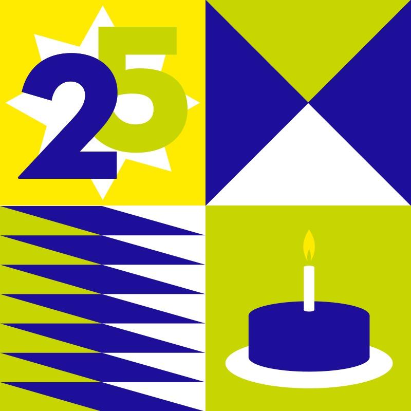 Cette année, c'est la 25e édition du festival Les Suds, à Arles ! A cette occasion, retrouvez chaque matin à 9h sur nos réseaux sociaux, un titre qui a marqué les 24 éditions précédentes !