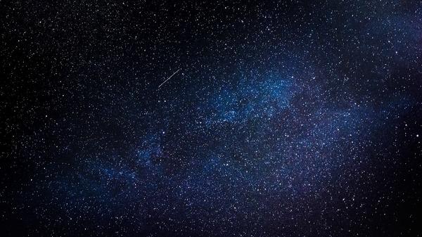 Nuit des musées 2019 -Atelier : planétarium