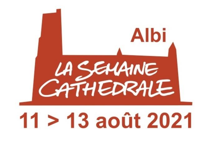 « La Semaine cathédrale » revient pour une 6ème édition durant trois jours.