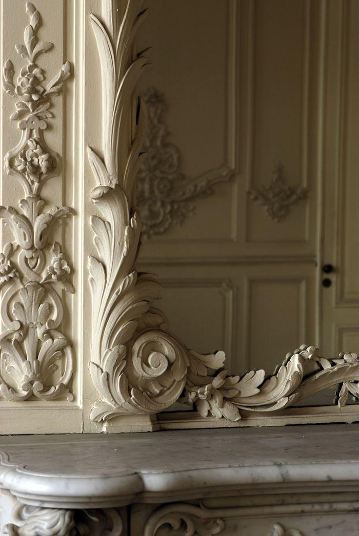 Journées du patrimoine 2020 - Annulé | BORDEAUX (33) : Découverte des hôtels de Lamolère et Raby