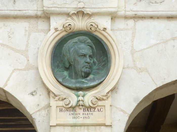 Journées du patrimoine 2019 - Visite par un guide conférencier