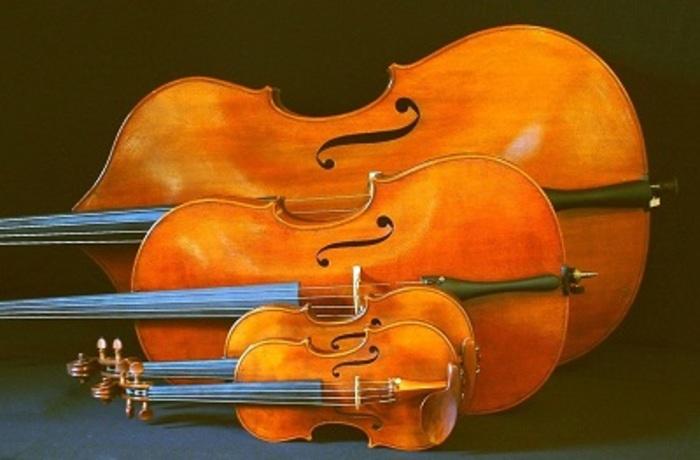 Ce duo à cordes construit son répertoire autour des musiques anciennes ou contemporaines, s'inspire du jazz et de l'improvisation ainsi que des musiques traditionnelles d'origines diverses