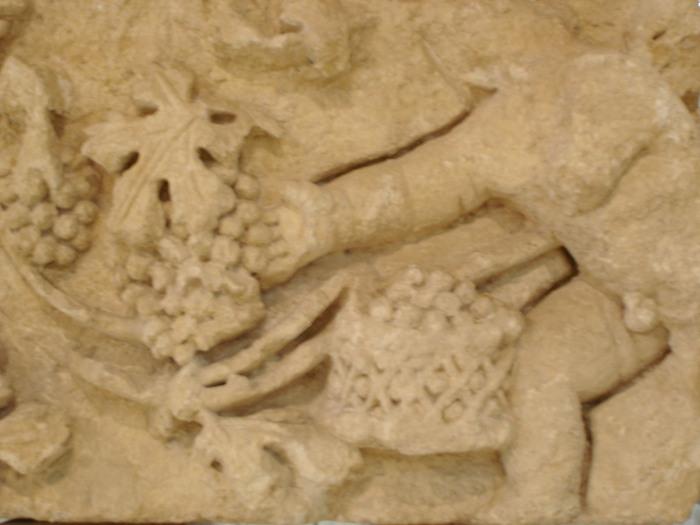 Journées du patrimoine 2019 - Visite commentée de la villa gallo-romaine d'Escolives.
