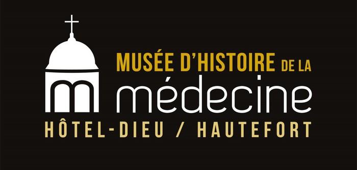 Journées du patrimoine 2020 - Visite guidée du musée d'Histoire de la Médecine
