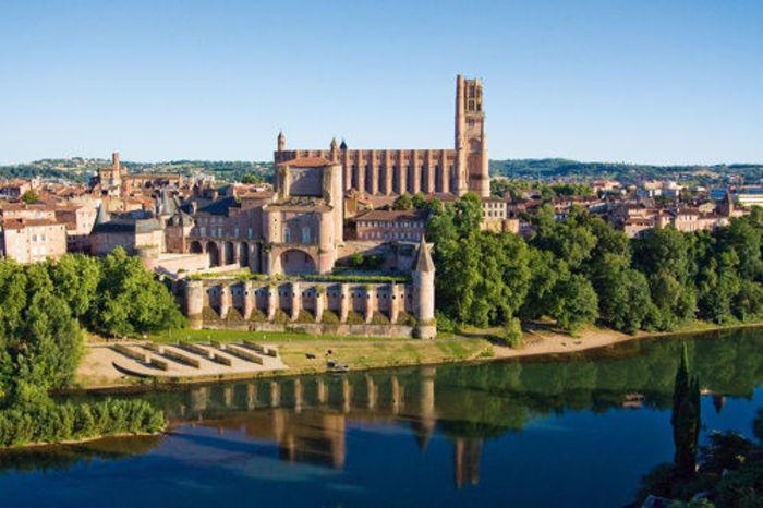 Anniversaire Cité épiscopale