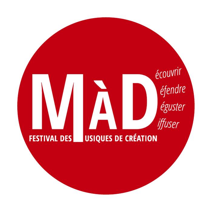 Festival MÀD