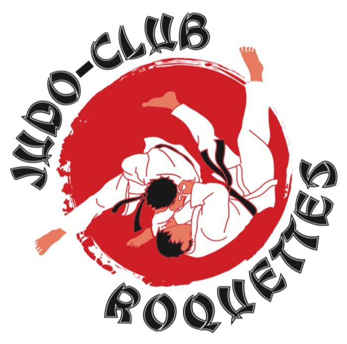 JCR - Tournoi de Judo