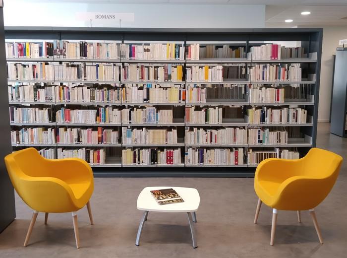 Journées du patrimoine 2020 - Vente de livre