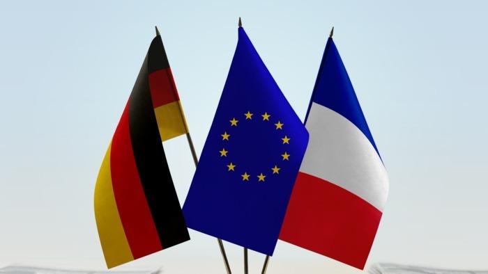 L'Office Franco-Allemand pour la Jeunesse (OFAJ) organise sa neuvième conférence sur les rencontres et échanges de jeunes.