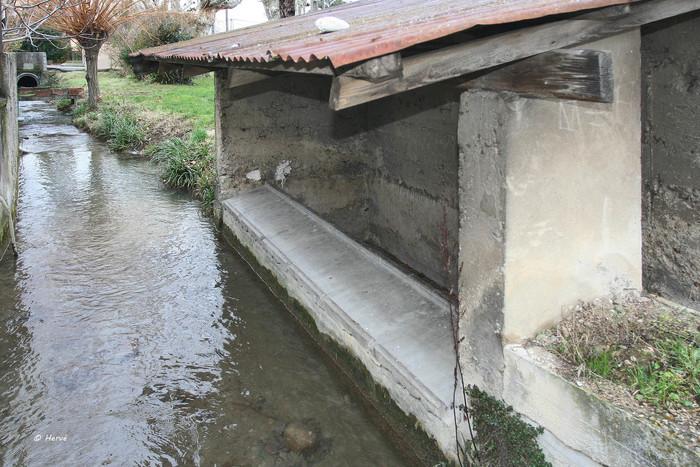 Journées du patrimoine 2019 - Du fil de l'eau au fil de soie