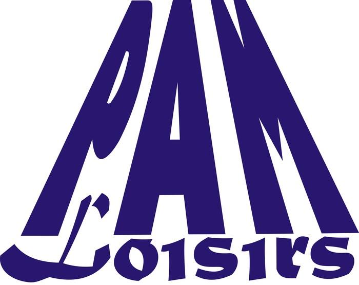 Fête de la musique 2019 - Soirée privée PAM Loisirs