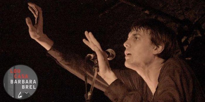 Lou Casa à Biarritz (64)