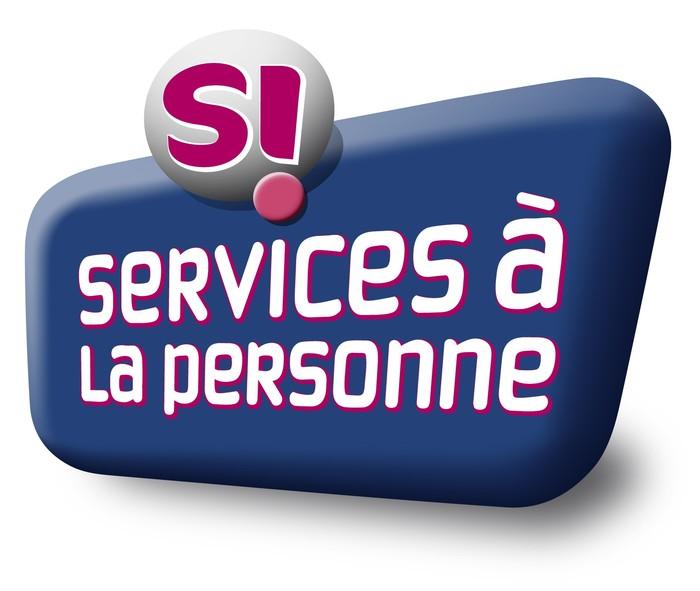 Les métiers des Services à la Personne