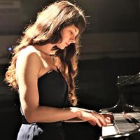 Marianna Grynchuck - COMPLET