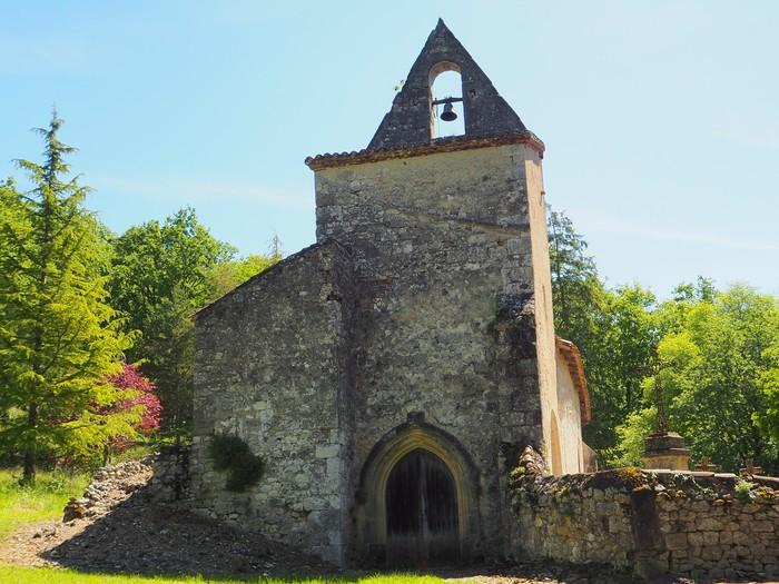 Journées du patrimoine 2019 - Promenade et découverte autour d'un patrimoine historique
