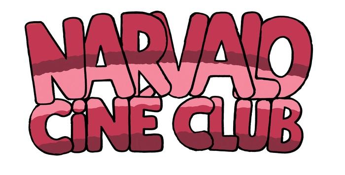 Ciné Club - Narvalo'ciné