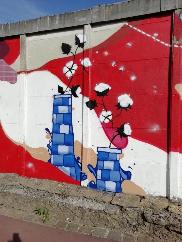 Journées du patrimoine 2020 - Annulé | Atelier Street'Pat