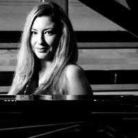 Ioana Avramescu - COMPLET