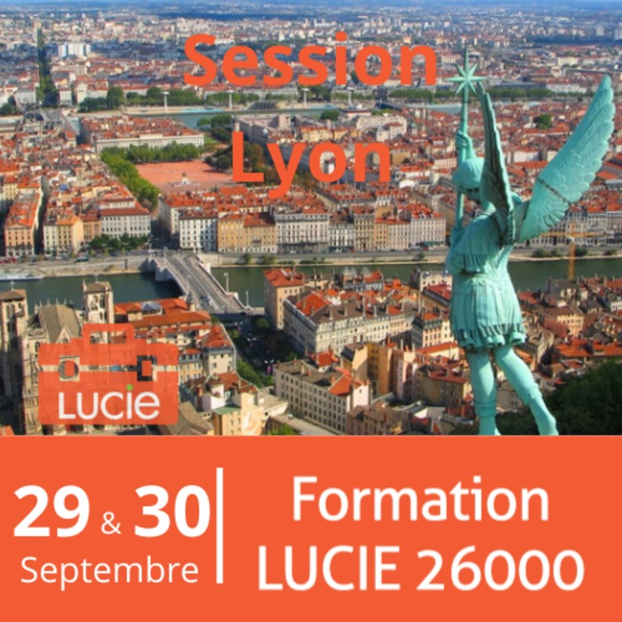 Formation : Auto-évaluation et plan d'action ISO 26000