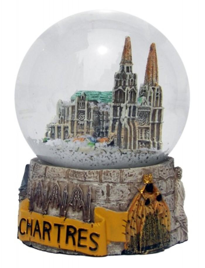 Journées du patrimoine 2019 - 40 objets pour les 40 ans de l'inscription de la cathédrale au Patrimoine mondial par l'UNESCO.