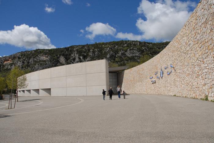 Journées du patrimoine 2020 - Entrée gratuite au Musée