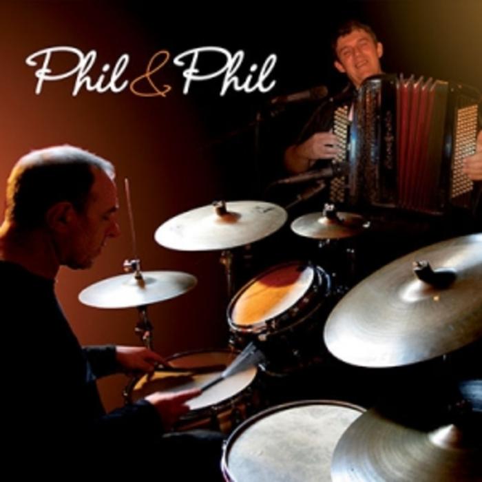 Phil & Phil