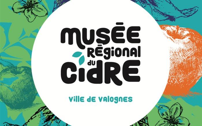 Journées du patrimoine 2020 - Visite libre du musée régional du cidre