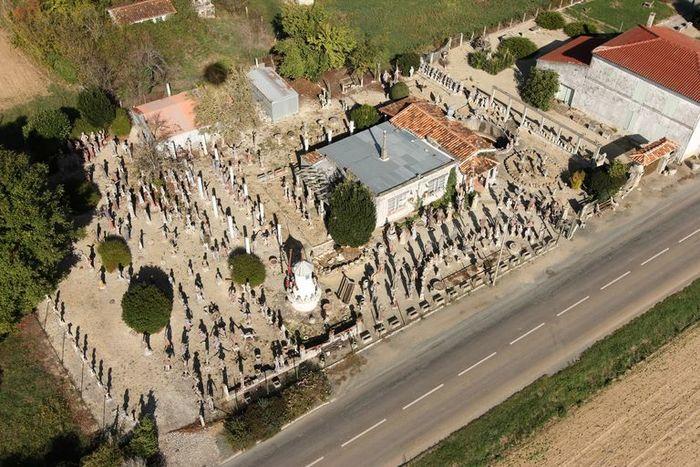 Journées du patrimoine 2020 - NANTILLÉ (17) : Visite libre du jardin de Gabriel