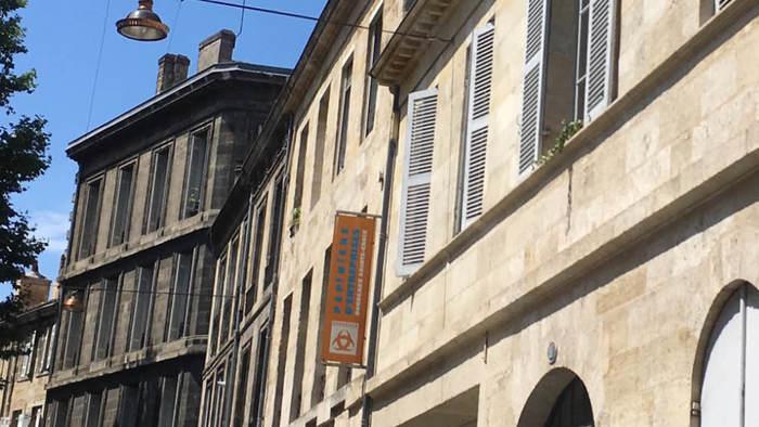 Journées du patrimoine 2020 - Annulé | Visite guidée de la Pépinière