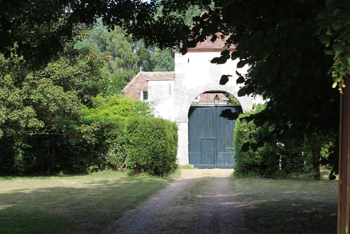 Journées du patrimoine 2020 - Parcours historique du village