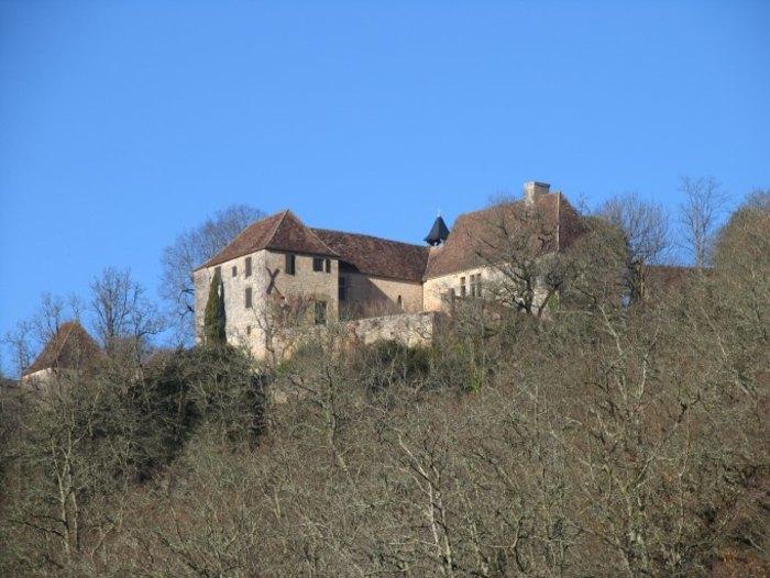 Journées du patrimoine 2019 - Visite libre du château et de ses jardins