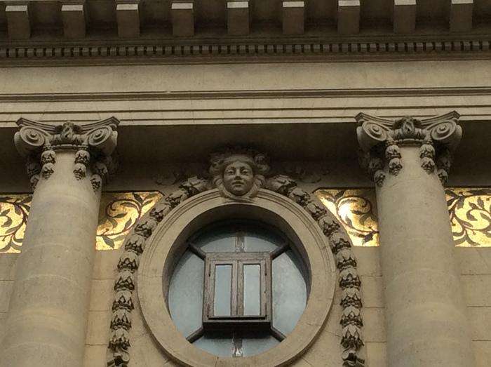 Journées du patrimoine 2020 - Annulé | Le théâtre Trianon