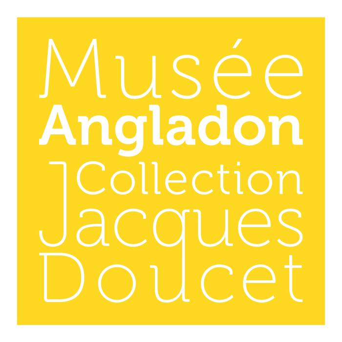 Nuit des musées 2019 -Visite de la collection permanente